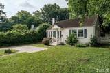 620 Whitaker Mill Road - Photo 26