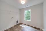 8415 Oneal Road - Photo 15