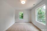 8415 Oneal Road - Photo 17