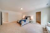 8415 Oneal Road - Photo 20