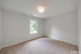 8415 Oneal Road - Photo 22