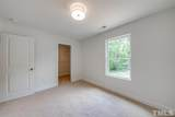 8415 Oneal Road - Photo 23