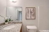 8415 Oneal Road - Photo 24