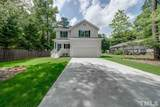 8415 Oneal Road - Photo 25