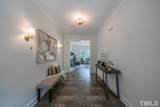 8415 Oneal Road - Photo 4