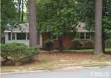 405 Hickory Drive - Photo 1