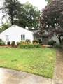 2846 Forestdale Drive - Photo 1