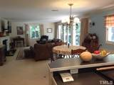 2846 Forestdale Drive - Photo 4