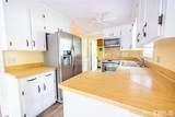 5029 Netherwood Road - Photo 9