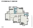 4716 Studbury Hall Court - Photo 6