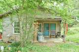 351 Old Fayetteville Road - Photo 23