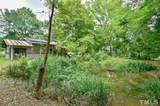351 Old Fayetteville Road - Photo 24