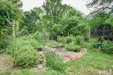 351 Old Fayetteville Road - Photo 27