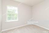 2016 Sterling Hill Drive - Photo 24