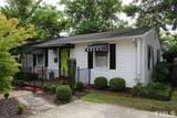 204 Johnson Street - Photo 2