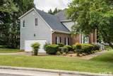 9108 Deerland Grove Drive - Photo 29