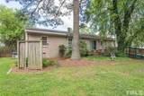 3607 Laurel Hills Road - Photo 24