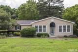 3607 Laurel Hills Road - Photo 3