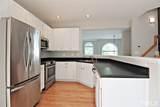 5538 Vista View Court - Photo 10