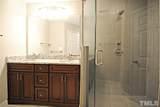 5538 Vista View Court - Photo 19