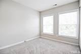 5538 Vista View Court - Photo 21