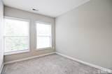5538 Vista View Court - Photo 22
