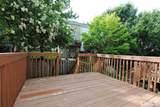 5538 Vista View Court - Photo 24