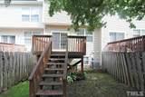 5538 Vista View Court - Photo 26