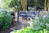 5538 Vista View Court - Photo 30