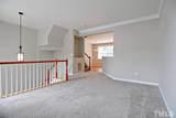 5538 Vista View Court - Photo 6