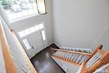 5538 Vista View Court - Photo 7