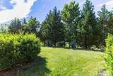 206 Duck Mill Circle - Photo 15