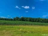 81 acres Victor Chandler Road - Photo 25