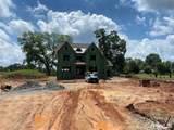 1400 Blantons Creek Drive - Photo 9