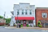 216 Virginia Avenue - Photo 2