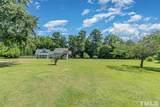 211 Meadow Drive - Photo 14