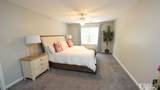 2745 Sterling Park Drive - Photo 10