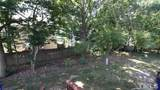 2745 Sterling Park Drive - Photo 12