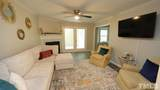 2745 Sterling Park Drive - Photo 2