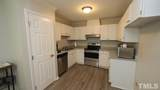 2745 Sterling Park Drive - Photo 4