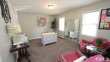 2745 Sterling Park Drive - Photo 7