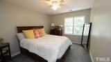 2745 Sterling Park Drive - Photo 8
