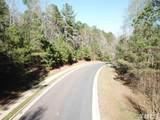 318 Chapel Ridge Drive - Photo 10