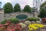 318 Chapel Ridge Drive - Photo 29