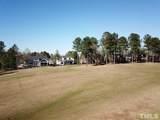 318 Chapel Ridge Drive - Photo 3