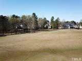 318 Chapel Ridge Drive - Photo 5