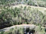 318 Chapel Ridge Drive - Photo 8