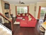 9136 Wooden Road - Photo 10