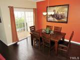 9136 Wooden Road - Photo 13