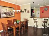 9136 Wooden Road - Photo 15